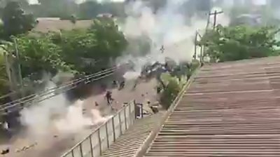 myanmar:-brutal-crackdown-continues-on-protesters