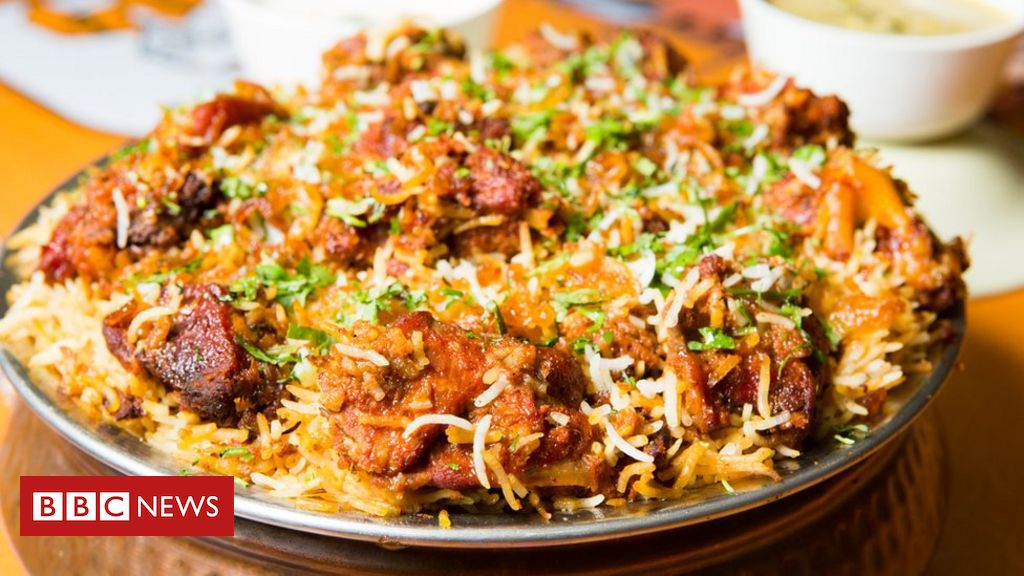 is-there-an-algorithm-for-the-perfect-biryani?