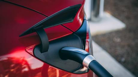 can-fuel-cell-cars-compete-with-the-ev-boom?