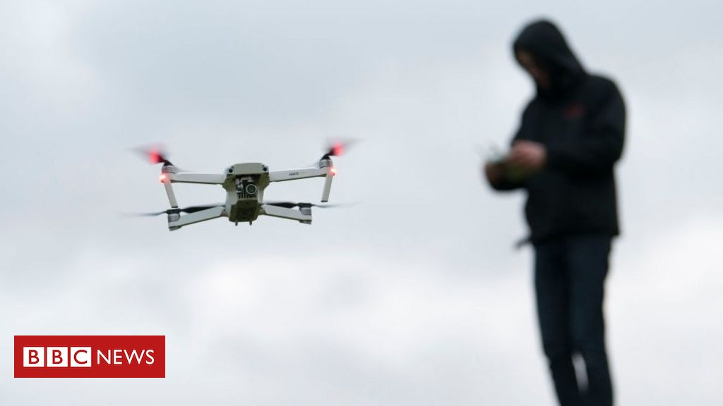 french-drone-tourist-in-iran-benjamin-briere-'facing-spy-charges'