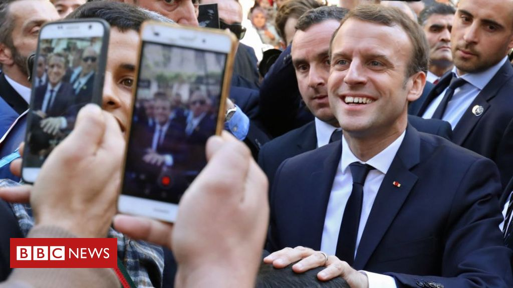 what-macron-doesn't-get-about-colonialism