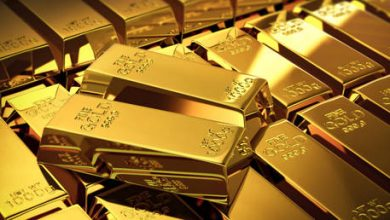 Photo of Britain buys most of Russia's gold exports in January, worth over $700mn