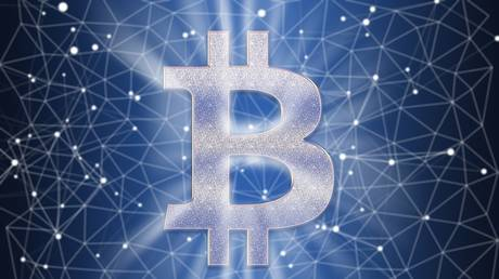 bitcoin-is-the-best-performing-asset-of-past-decade,-data-shows