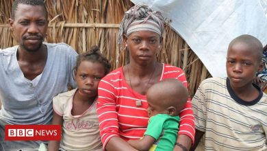 Photo of Mozambique insurgency: Children beheaded, aid agency reports