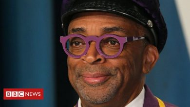 Photo of Cannes Film Festival: Spike Lee asked again to be first black jury head