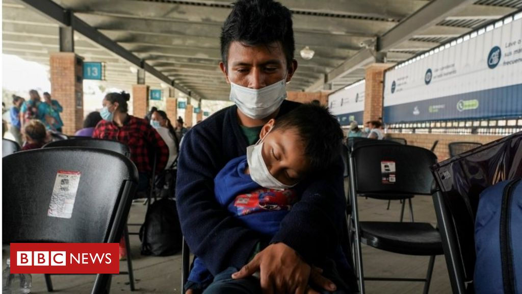 what-is-happening-with-migrant-children-at-the-southern-us-border?
