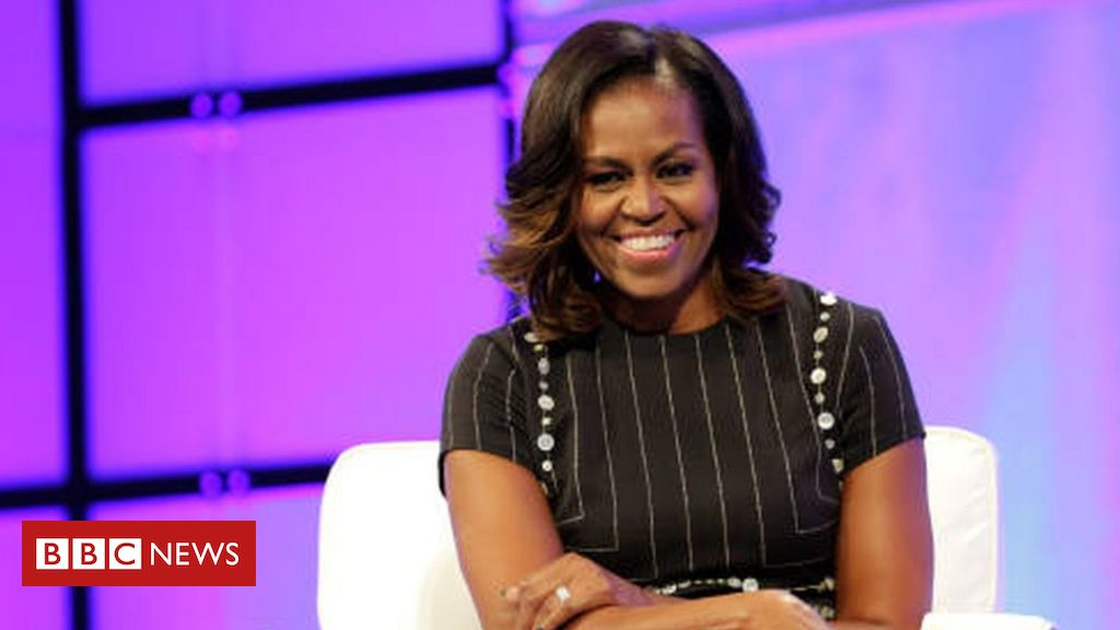 michelle-obama-voices-sympathy-for-meghan-on-race
