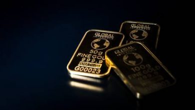 Photo of Gold is manipulated since it doesn't have true price discovery – Max Keiser