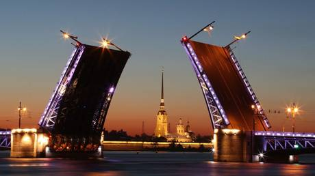 who-leadership-to-participate-in-russia's-2021-st.-petersburg-economic-forum