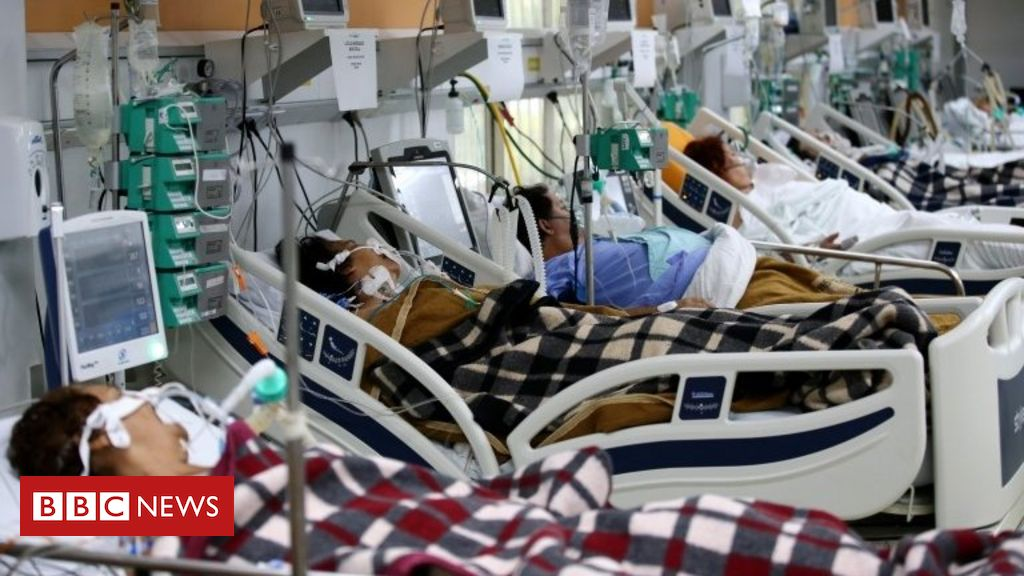 brazil-health-service-in-'worst-crisis-in-its-history'