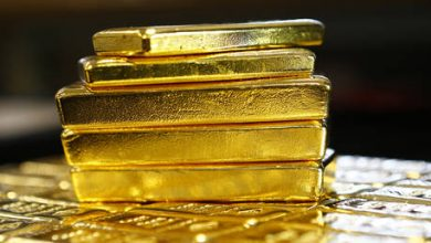 Photo of 'Gold symbolizes strength of the country': Poland plans to add more bullion to its coffers