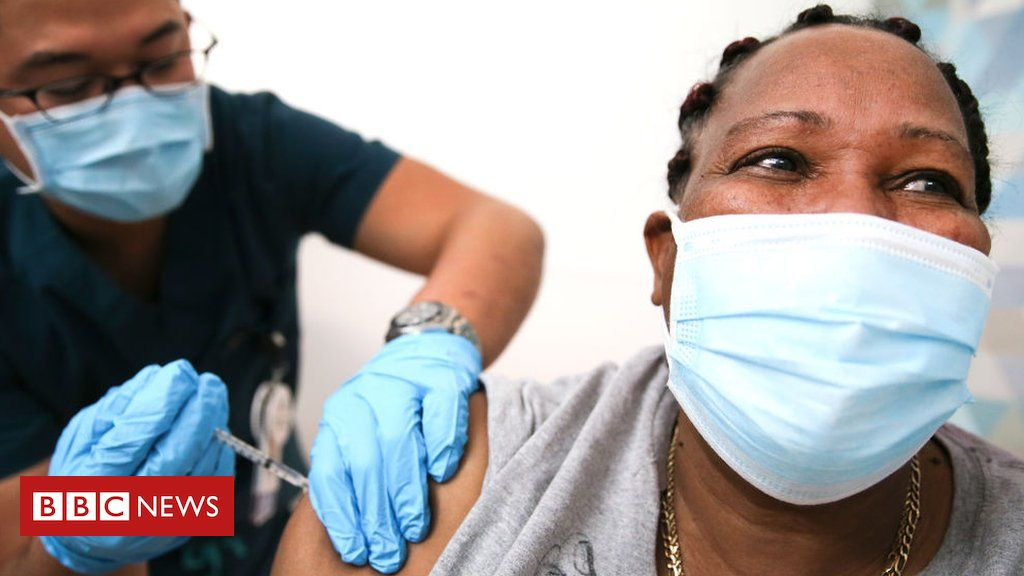 covid:-how-ethnicity-and-wealth-affect-us-vaccine-rollout