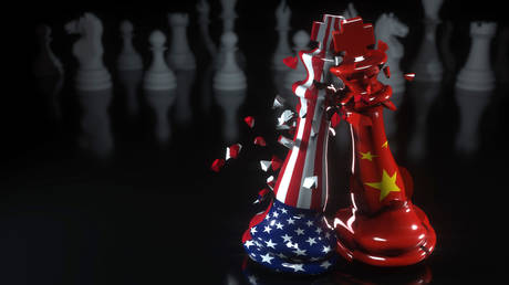 why-did-washington-sanction-beijing-officials-over-hong-kong-just-hours-before-talks?-rt's-boom-bust-finds-out