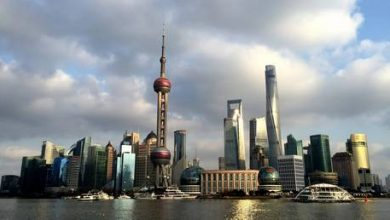 Photo of Fitch upgrades China's growth rate due to strong export recovery & global demand