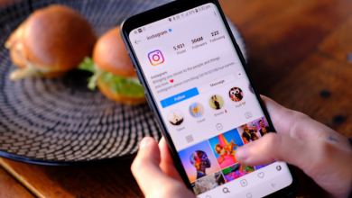 Photo of How to Get Successful Instagram Marketing