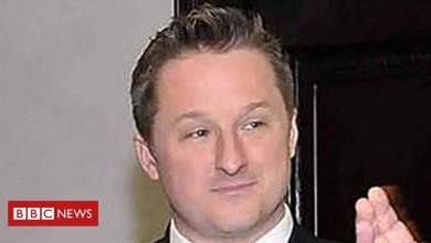 Photo of Michael Spavor: Canadian spy trial in China ends without verdict