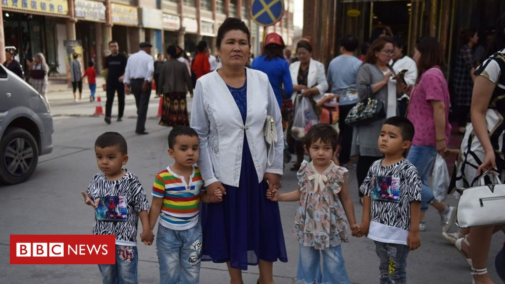 china-sending-children-of-exiled-uighur-parents-to-orphanages,-says-amnesty
