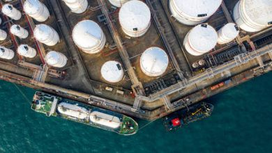 Photo of Asia to account for 90% of global oil demand growth through 2025 – IEA