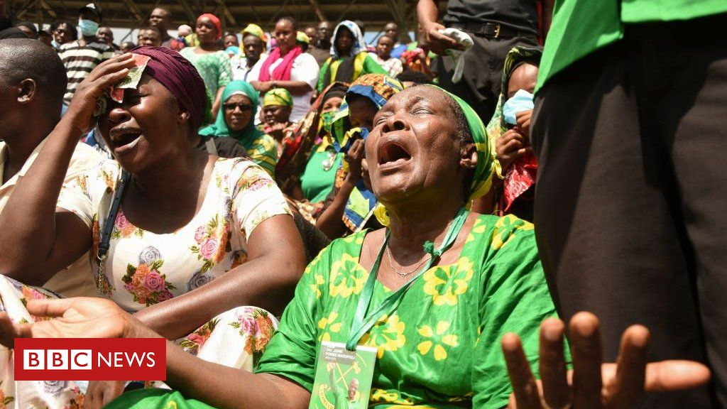 mourners-line-tanzania-streets-at-ex-president-magufuli-funeral