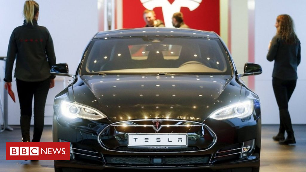 russian-pleads-guilty-to-tesla-ransomware-plot