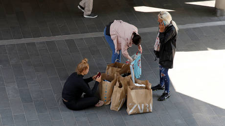 un-raises-global-economic-growth-outlook-on-increased-us-consumer-spending