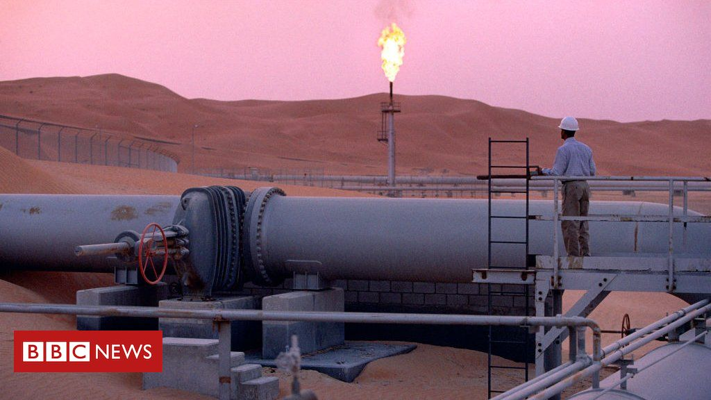 saudi-aramco's-profits-slide-nearly-45%-after-lower-oil-demand