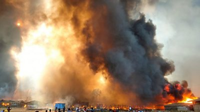 huge-fire-sweeps-through-rohingya-camp-in-bangladesh