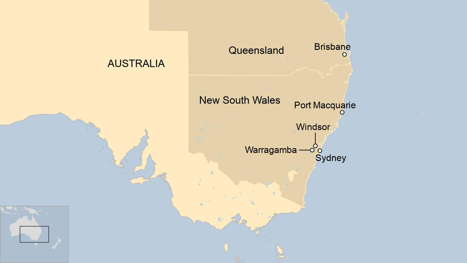 australia:-worst-flooding-in-decades-sweeps-away-homes-and-animals