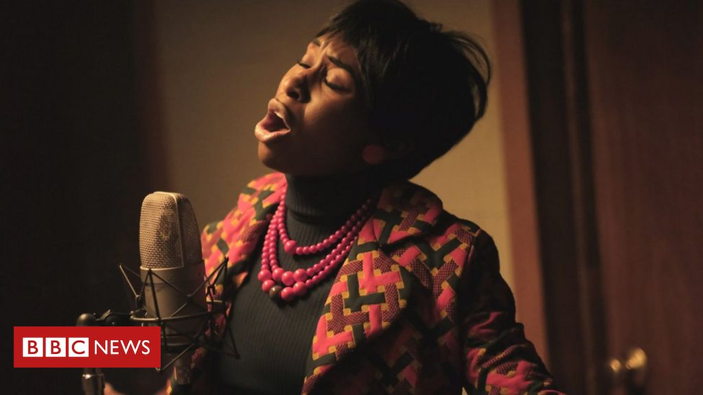 aretha-franklin's-family-protest-about-national-geographic's-genius-biopic
