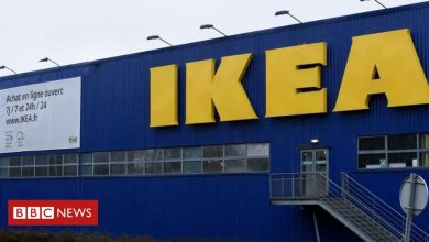 Photo of Ikea France on trial for snooping on staff and customers
