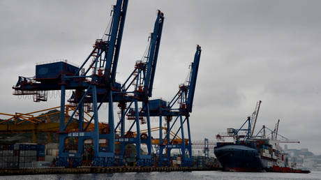 russia-eu-trade-turnover-plunged-over-20%-in-2020