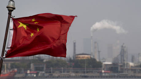 china-set-to-dominate-refined-oil-exports-in-asia-pacific-region