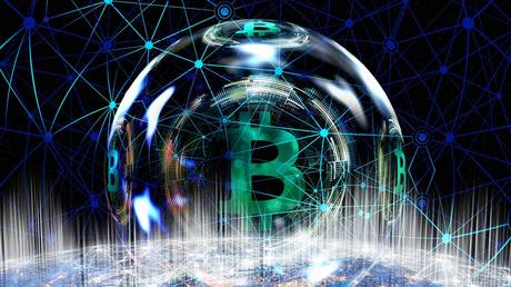 bitcoin-winter-coming?-world's-top-crypto-may-hit-$300k-but-when-bubble-bursts,-declines-will-last-for-years,-entrepreneur-says