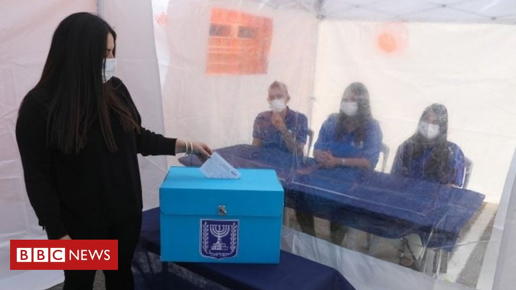 israel's-netanyahu-faces-uphill-battle-as-voters-return-to-polls