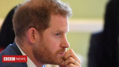 Photo of Harry to become chief impact officer at US coaching firm BetterUp