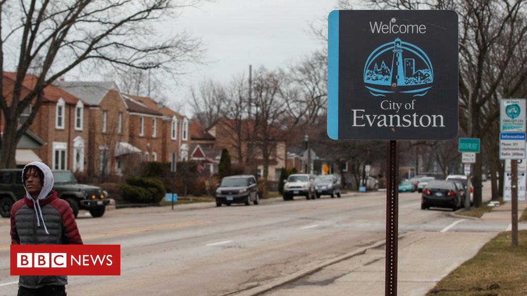 black-residents-to-get-reparations-in-evanston,-illinois