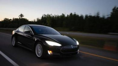 Photo of Ultimate spying gadget? Boom Bust explores Chinese concerns over Tesla cars