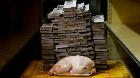 cash-is-turning-into-trash,-just-like-in-venezuela,-says-max-keiser