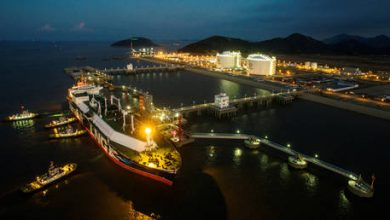 Photo of Asian LNG buyers could form the world's next energy cartel