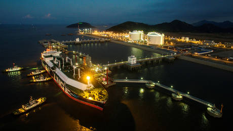 asian-lng-buyers-could-form-the-world's-next-energy-cartel