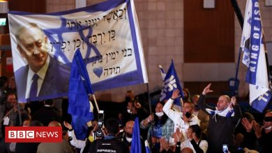 Photo of Israel election: Netanyahu falls short of majority amid vote count