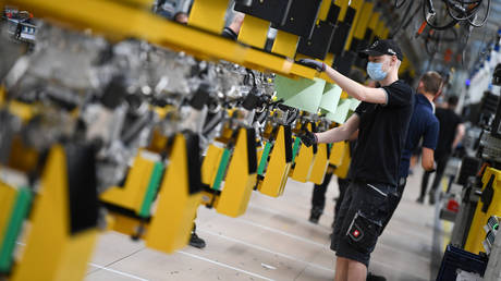 eurozone-business-activity-rises-for-the-first-time-in-half-a-year-as-manufacturing-sector-shows-signs-of-recovery
