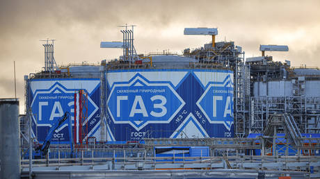 russia-says-lng-production-capacity-could-jump-threefold-by-2035
