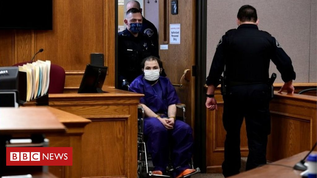boulder-shooting:-mental-health-hearing-granted-for-suspect