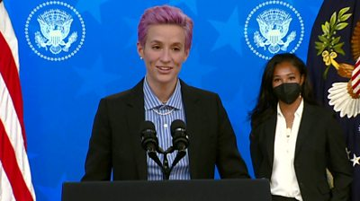 equal-pay:-megan-rapinoe-was-'devalued,-disrespected-and-dismissed'