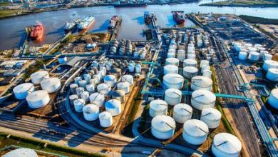 Photo of US imports record volumes of Russian oil despite growing political tensions