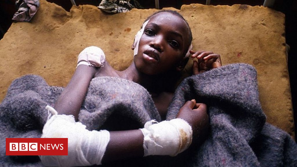 france-was-'blind'-to-rwanda-genocide,-french-report-says