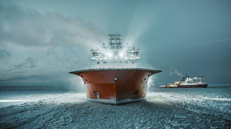 russia-promotes-arctic-sea-route-as-viable-alternative-to-blocked-suez-canal