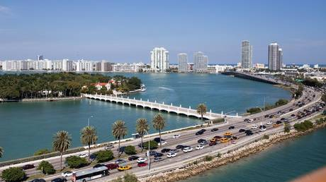 tunnel-vision?-boom-bust-explores-elon-musk's-idea-to-solve-traffic-congestion-in-miami