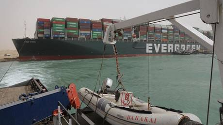 traffic-jam-at-suez-canal-sends-global-shipping-costs-soaring